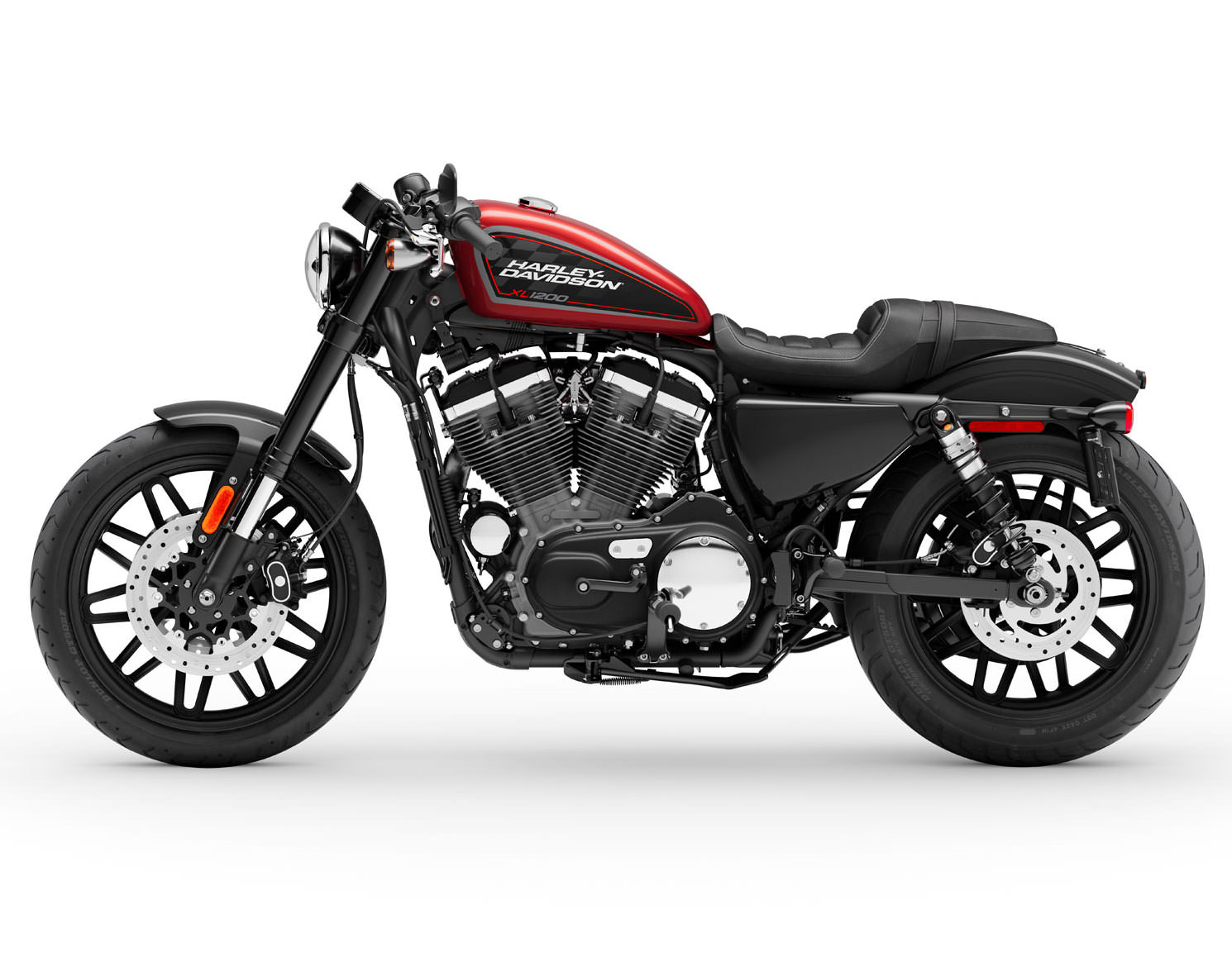 hight resolution of the harley davidson sportster the essential free buying guide 2007 harley 883 sportster engine parts diagram