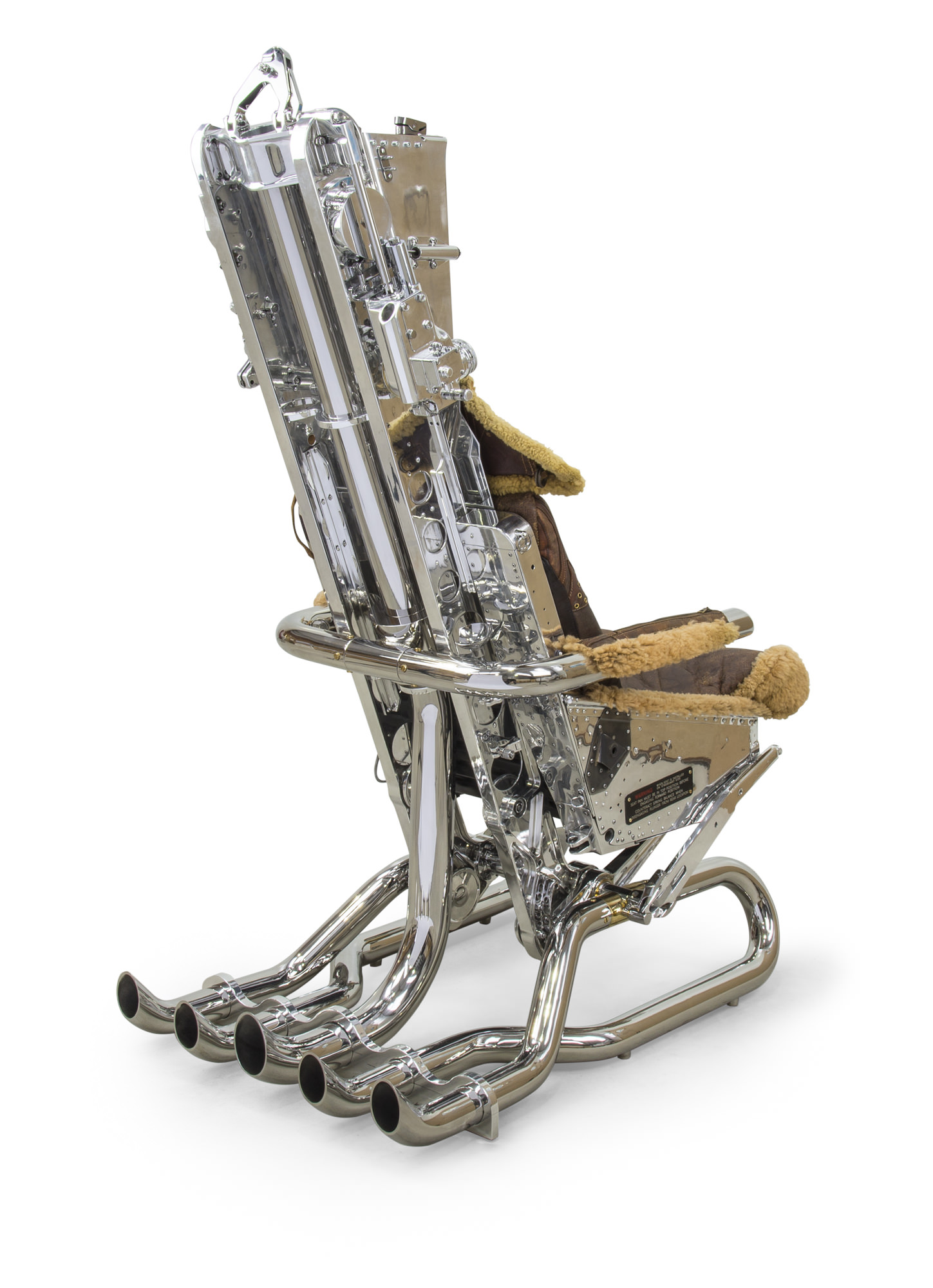 ejection seat office chair rental chairs for wedding ejector man