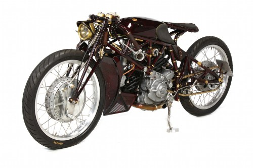 small resolution of ducati 900ss 17
