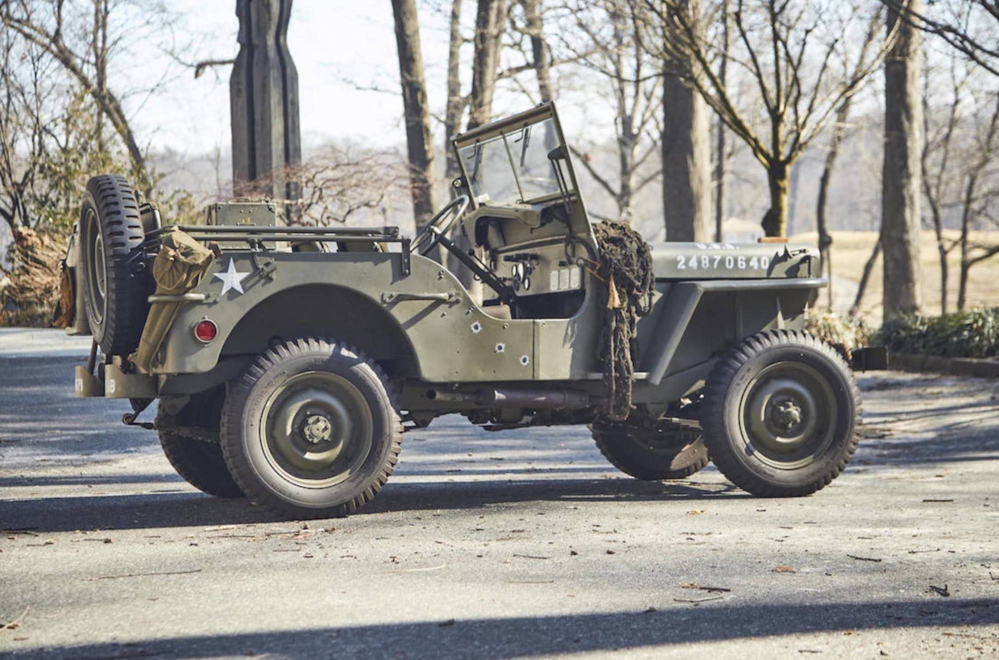 hight resolution of willys jeep 14