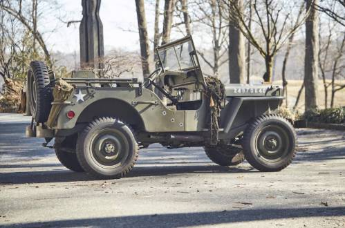 small resolution of willys jeep 14
