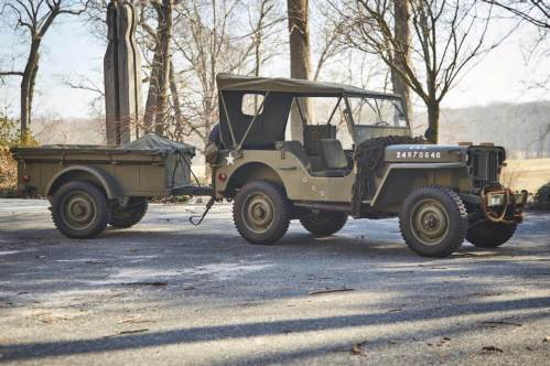 small resolution of willys jeep 22