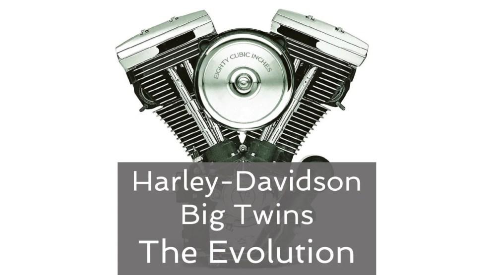 medium resolution of harley 1340 evolution engine diagram