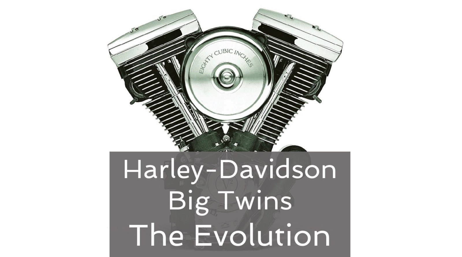 hight resolution of harley 1340 evolution engine diagram