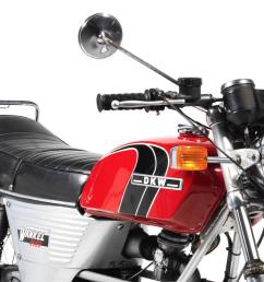 dkw w2000 hercules w 2000 rotary a wankel rotary motorcycle top [ 4101 x 2349 Pixel ]