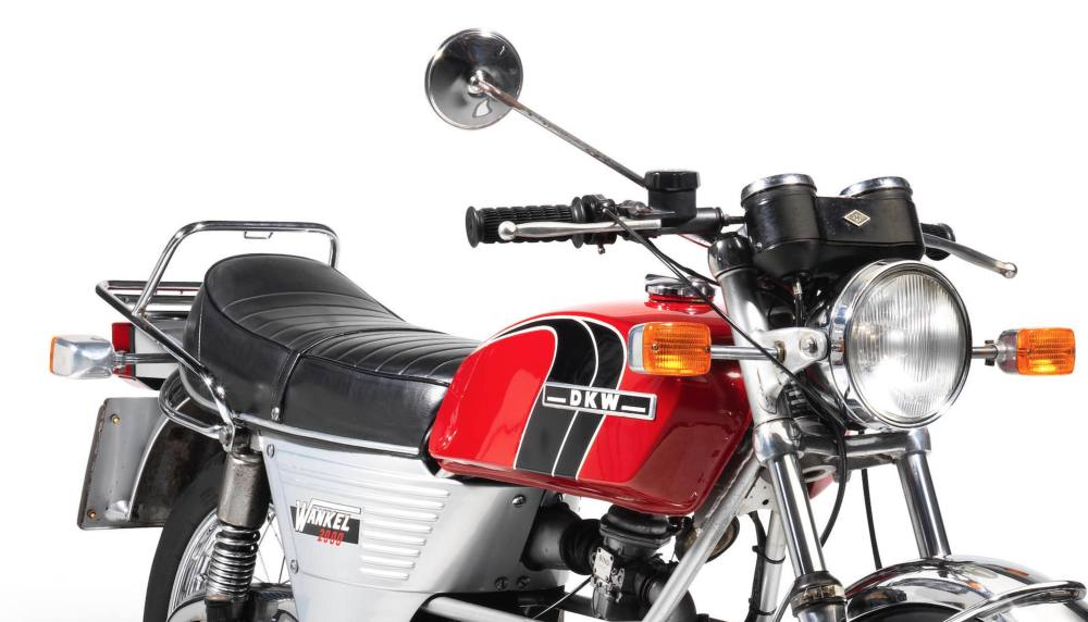 medium resolution of dkw w2000 hercules w 2000 rotary a wankel rotary motorcycle top