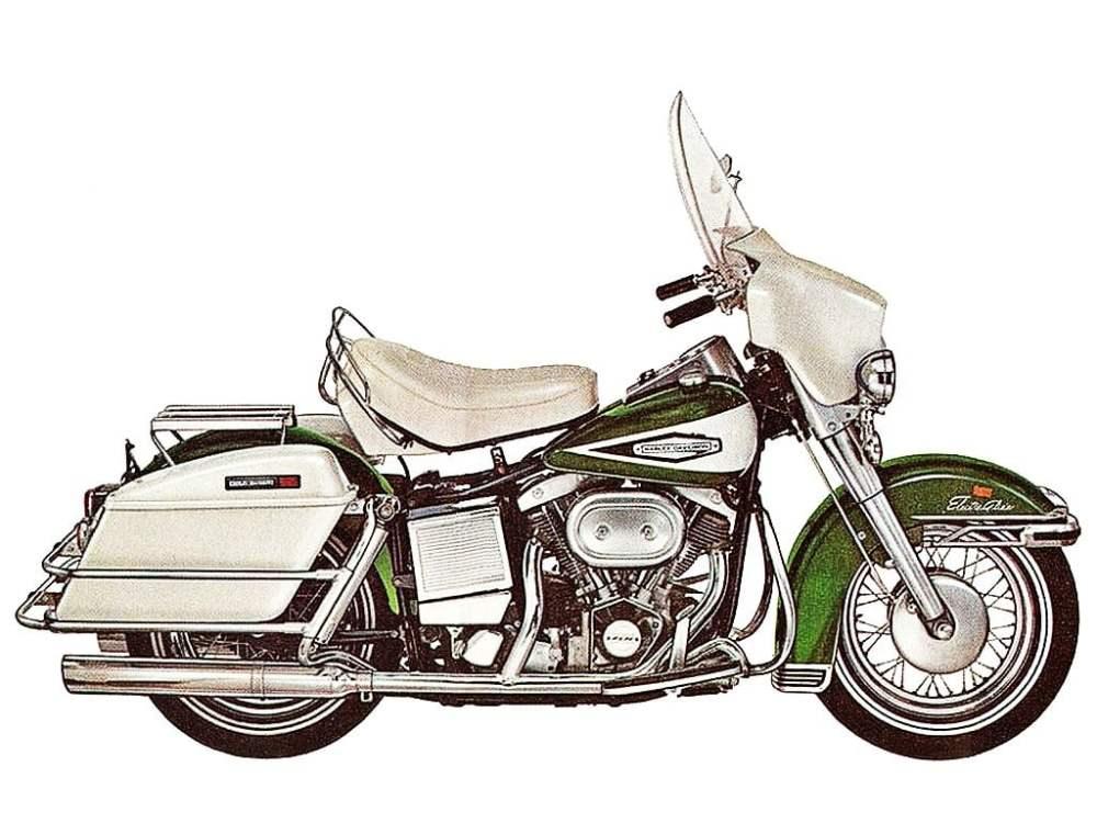 medium resolution of motorcycle v twin engine diagram