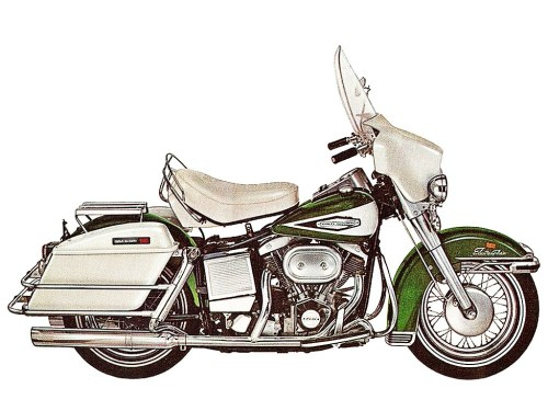 small resolution of motorcycle v twin engine diagram