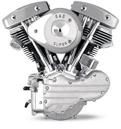 harley davidson shovelhead engine [ 1200 x 1200 Pixel ]