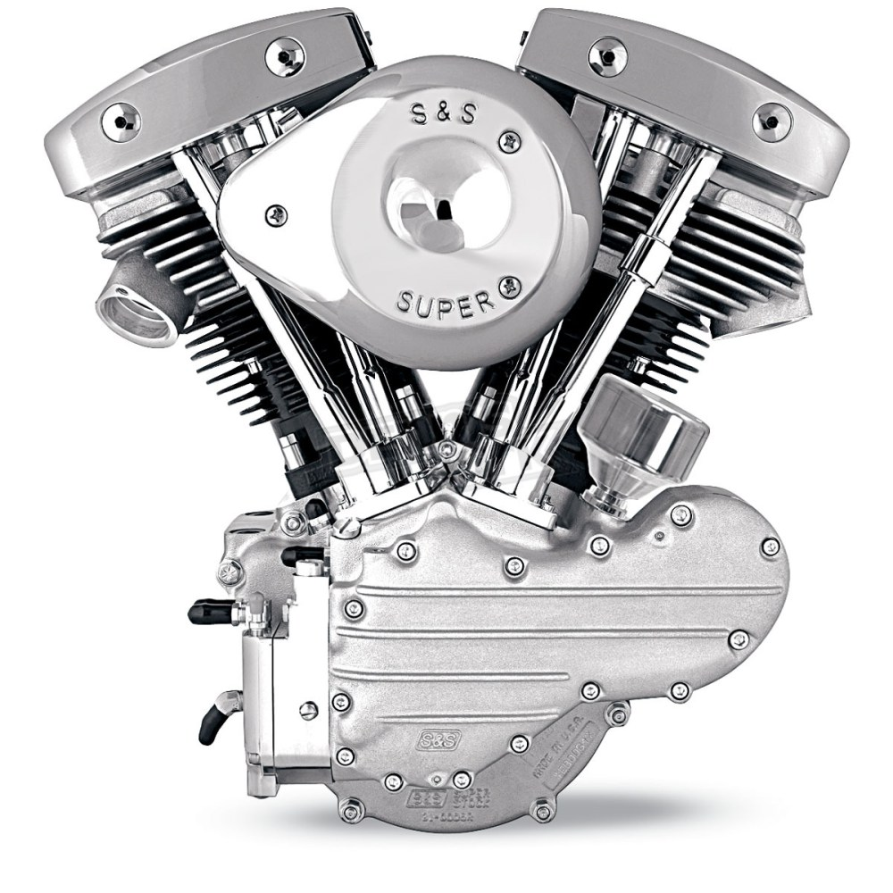 medium resolution of harley davidson big twins u2013 the shovelheadharley davidson shovelhead engine
