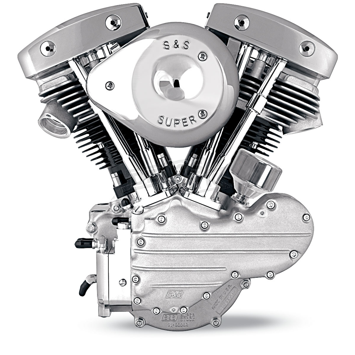 hight resolution of harley davidson big twins u2013 the shovelheadharley davidson shovelhead engine