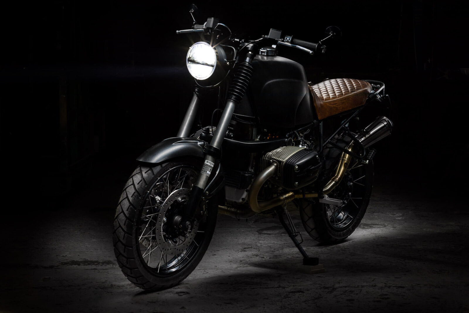 hight resolution of bmw r1150rt specification