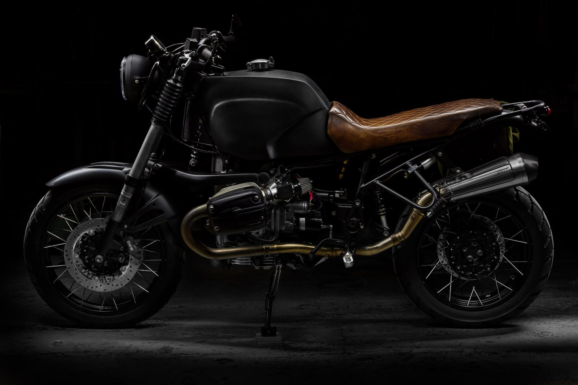 hight resolution of whitcraft services custom bmw r1150