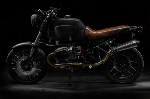 small resolution of whitcraft services custom bmw r1150