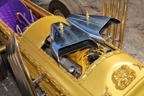 small resolution of drag u la munster drag car v8 engine