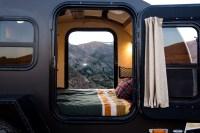 Timberleaf Pika Teardrop Camper Trailer - $11,750 USD
