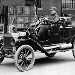 A Brief History Of The Model T Ford Everything You Need To Know