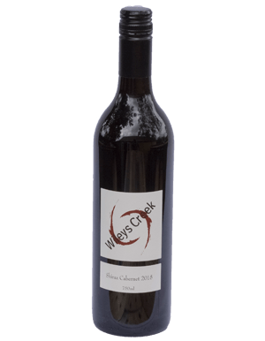 wileys-creek-shiraz-cabernet-2015-front