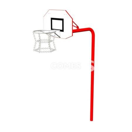 """koszykówka """"Foka"""""""