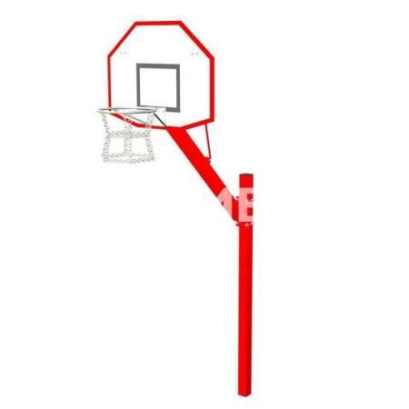 """koszykówka """"Kangur"""""""
