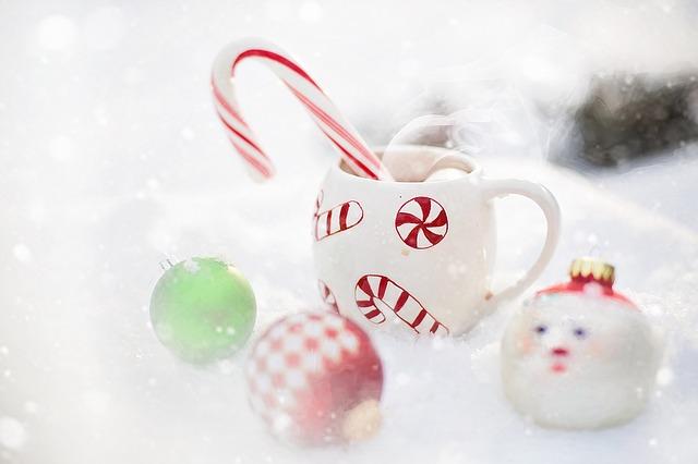 Terugkijken op Kerstmis 2013