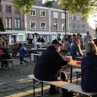 Nolens Food Festival