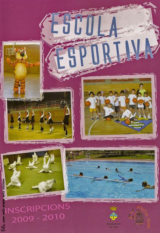 escolaesportiva0910