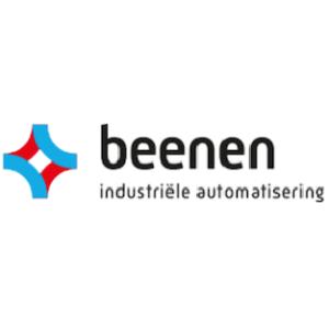 logo beenen