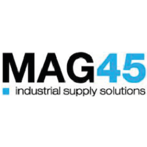logo mag45