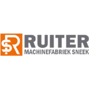 logo Ruiter