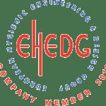 Ehedg company member 2019
