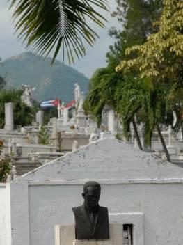 Ciudad de Santiago de Cuba, el 16 de Noviembre de 2008, Santiago de Cuba, Cuba. Foto: Calixto N. Llanes/Juventud Rebelde (CUBA)