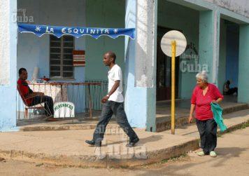 el 14 de Enero de 2011, Pinar del Río, Cuba. Foto: Calixto N. Llanes/Juventud Rebelde (CUBA)