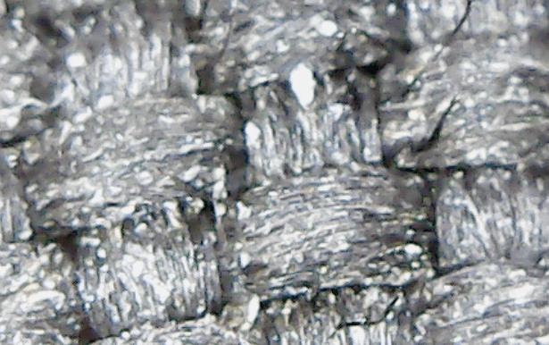 zaino fabric