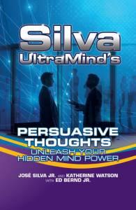 Silva UltraMind's Persuasive Thoughts