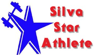 Silva Star Athlete Mental Training for Fitness and Sports