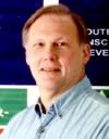 Calvin Poole, MD, Silva UltraMind ESP System graduate