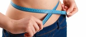 Jose Silva Weight Loss Secrets