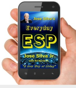 Silva Ultra Mind E.S.P. Systems Home Study Courses