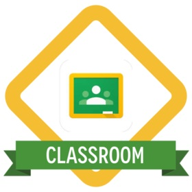 google-classroom-choice-image-invitation-sample-and-129059