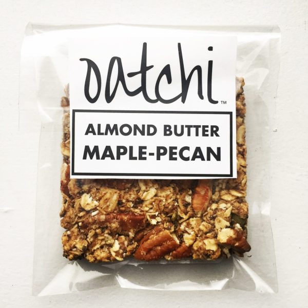 Oatchi Bars