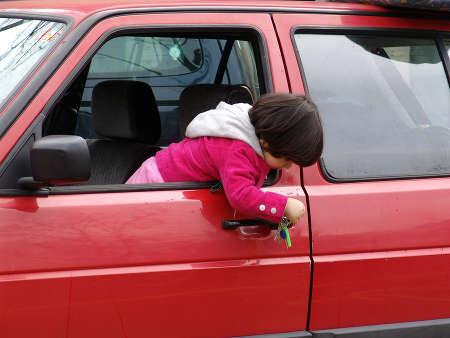 Parental Control, il primo passo è la consapevolezza