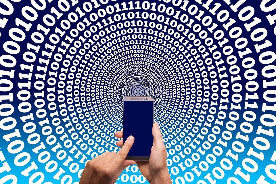 L'importanza della digitalizzazione documentale