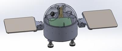 Anomalous-Event-Detector-sq