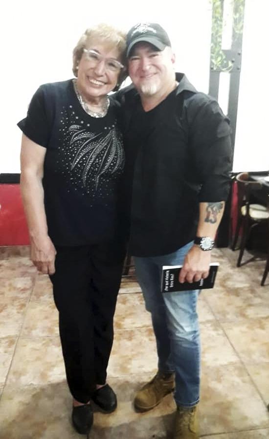 Silvia-Simondini-y-Luis-Elizondo