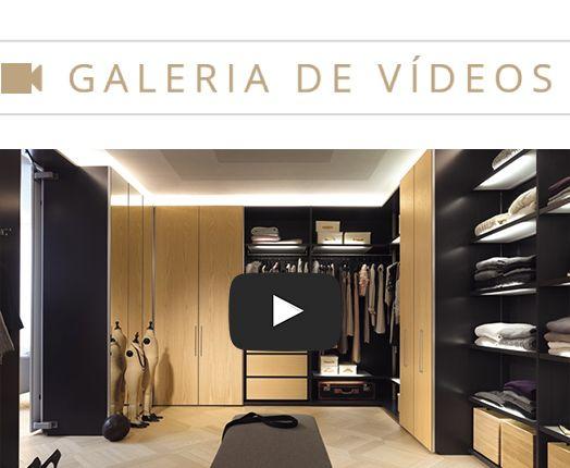 Galerie-de-vidéos _ 1-1