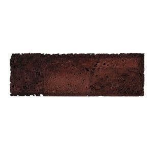 SILVAS Revestimentos de parede em cortiça - Muratto (CorkBricks)