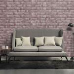 SILVAS Cork wall coverings - Muratto (Korkstone)