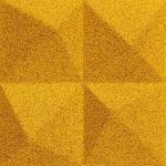 Revestimientos de corcho SILVAS - Muratto (Pico)
