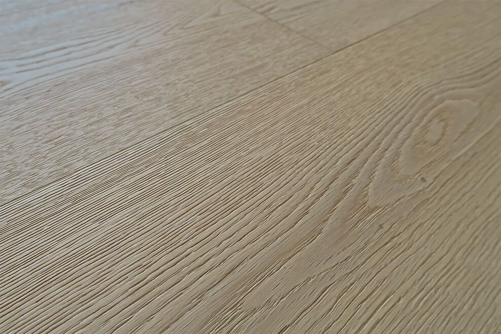 Woodcover_verniz_invisivel